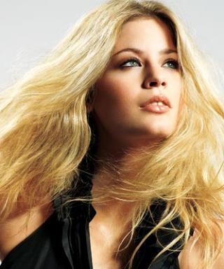 10 Ways to Sexy Hair