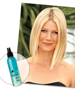 Get a Star-Worthy Blowout