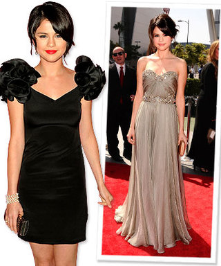 2010's Style Stars to Watch