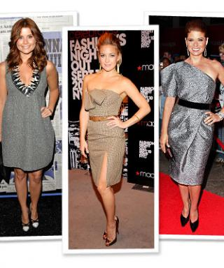 Hottest Star Trends