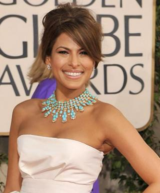 Best Golden Globe Jewelry