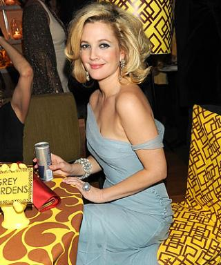 More Golden Globes After-Parties