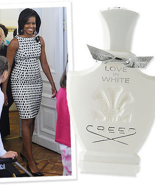 Buy The Scent Of A First Lady