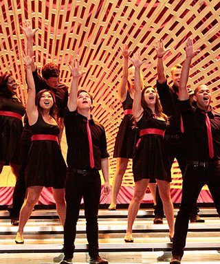 Musicals Sweep the Golden Globe Nominations