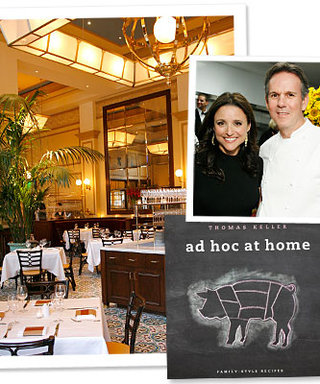 Cook Like Thomas Keller