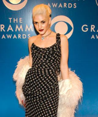Best on Record: Grammy's Top 10 Looks of the Decade