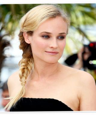 8 New Ways to Rock a Braid