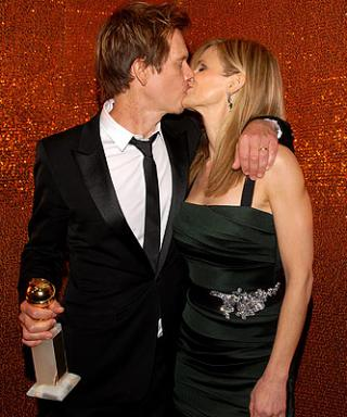 The Golden Globes After-Parties