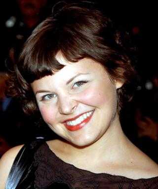 Ginnifer Goodwin's Changing Looks