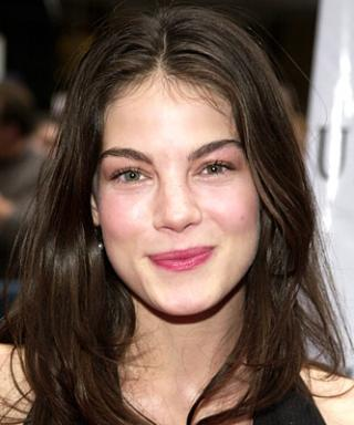 Michelle Monaghan's Changing Looks