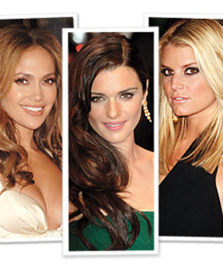 Hollywood's Top Colorist Dishes