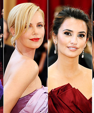 Tell Us: What's the Sexiest Body Part?