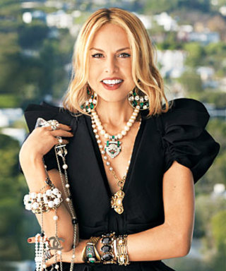Rachel Zoe's New QVC Collection On Sale Today!