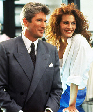 Pretty Woman Turns 20: What's Your Favorite Scene?