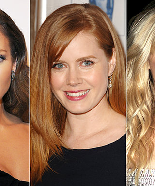 America's Most Wanted Hair Colors