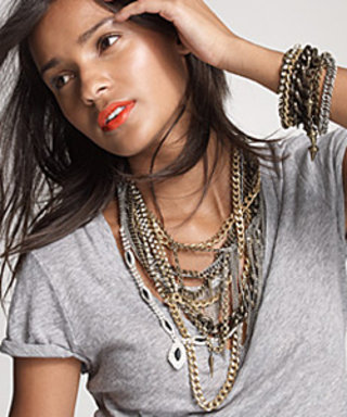Fenton/Fallon For J. Crew's Outfit-Making Jewels