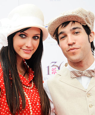 See the Stars' Kentucky Derby Hats!