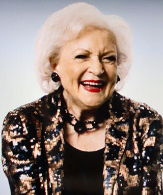 Betty White Dazzles on SNL