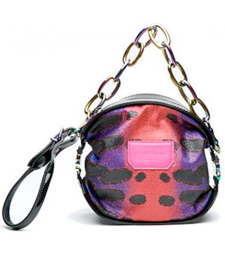 Proenza Schouler's Mini Sacs Are Sweeter Than Candy
