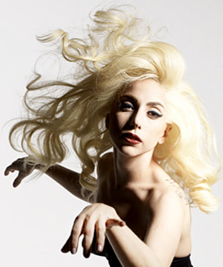 Lady Gaga Talks Style In New Video