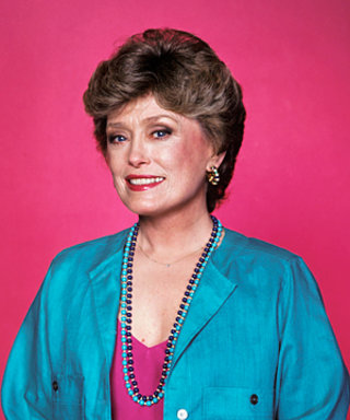 Golden Girl Rue McClanahan: Dead at 76