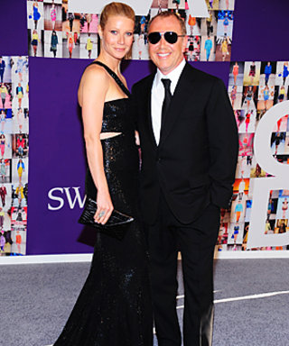 CFDA Awards Red Carpet: See The Stars