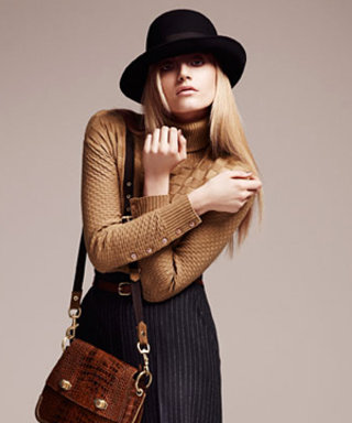 Sneak Peek: H&M Fall 2010