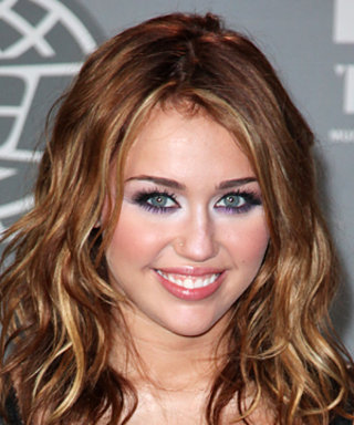 What Do You Think of Miley's New Shorter 'Do?