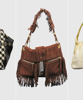 Our Three Favorite Totes forDay