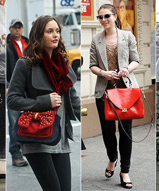 Hollywoods Two Hottest Bags: Phillip Lim's Edie & Mulberry's Neely