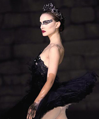 Watch Natalie & Mila in Black Swan Trailer