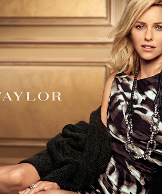 Naomi Watts Dishes on Fall Fashion and Her Travel Must-Haves