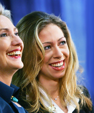 Chelsea to Wed in Vera, Hillary to Wear Oscar?