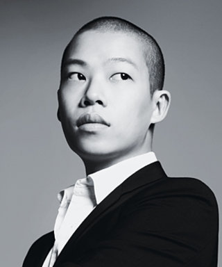 Jason Wu's Secrets of Style