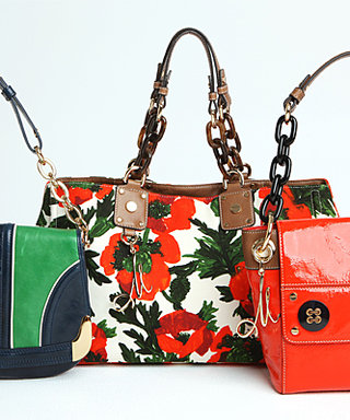 First Look: Milly Unveils Debut Accessories Line