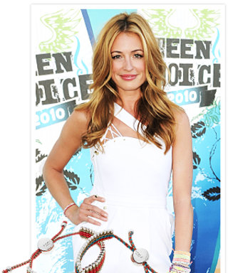 Cat Deeley Designs for Links of London