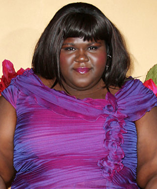 Gabourey Sibide to Team Up with Bobbi Brown?