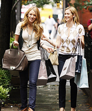 Tell Us: What's Your Shopping Strategy?