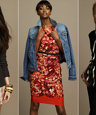 MNG by Mango Launches at JCPenney
