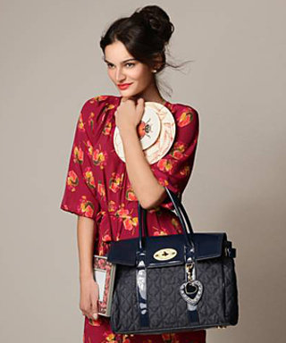 FIRST LOOK: Tomorrow's Target Sale on Gilt Groupe