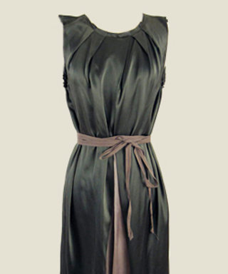 Decadestwo Has an Exclusive Vera Wang Dress ForYou!