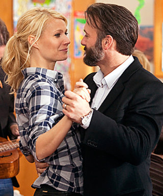 Check Out Gwyneth Paltrow in Country Strong!