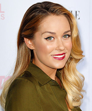 Lauren Conrad's Fall Must-Haves