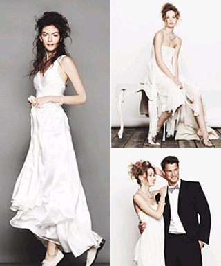Gilt Groupe Launches a Wedding Shop!