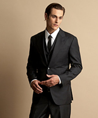 Check out the Latest Men's Sale on Hautelook