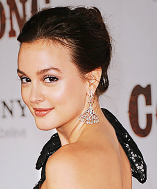 Watch Leighton Meester Sing in Country Strong