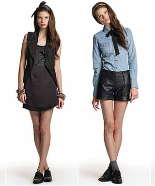 The Top Looks from William Rast for Target