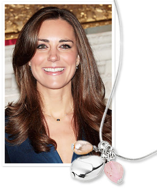Score Kate Middleton-Designed Jewelry