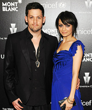 Nicole Richie & Joel Madden's Wedding: New Details