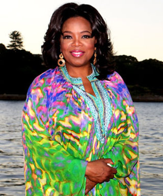 What to Expect From Oprah Winfrey's New Network